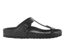Schuhe Gizeh Exquisit