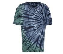 T-Shirt Arne tie dye