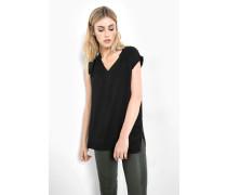 T-Shirt Talla
