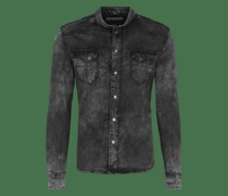 Hemd Freddy 6482 zip