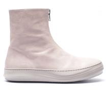 Schuhe Adele Soft