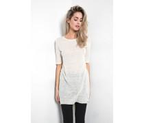 T-Shirt Nelia weiß