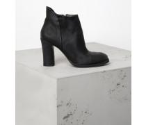 Schuhe Elie schwarz