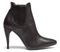 Schuhe Ingaborg