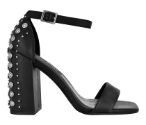 Schuhe Leila