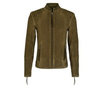Outdoorjacke Tomas cotton