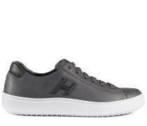 Sneakers - H302