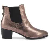 Ankle Boots - H272