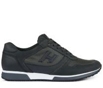 Sneakers - H198