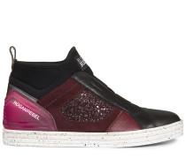 Sneakers - R182