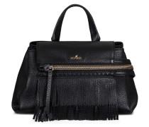 Clubbing Bag