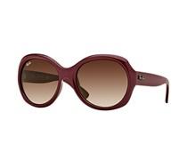 Ray-Ban Bordeaux Frauen Sonnenbrillen