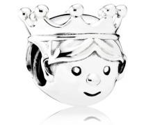 Charm  Märchenprinz  Silber 791959