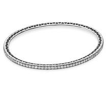 Armband  Unendliche Herzen  Silber 590511CZ-17