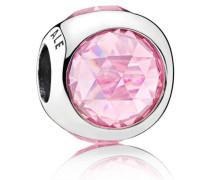 Strahlendes Tröpfchen rosa Charm Pink 792095PCZ