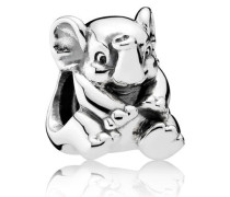 Damen Charm Silber onesize 791902