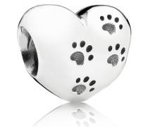 My Sweet Pet Charm 791262