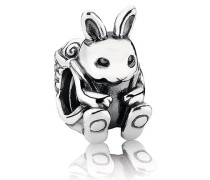 Osterhase Charm 791121