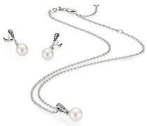 Elegante Perlen Set B800518