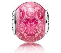 Charm   Freedom (Freiheit)  Silber Pink 796083EN117
