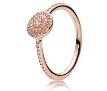 Ring Strahlende Eleganz 180986CZ-48