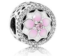 Magnolie Charm Pink 792085PCZ
