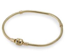 Armband   Gold 550702-17, Armband   Gold 550702-18, Armband   Gold 550702-19, Armband   Gold 550702-20, Armband   Gold 550702-21, Armband   Gold 550702-23