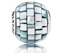 Charm   Balance (Balance)  Silber Blau 796080MMB
