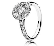 Ring  Vintage Zauber  Silber 191006CZ-50
