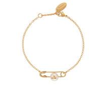 Jordan Pearl Bracelet