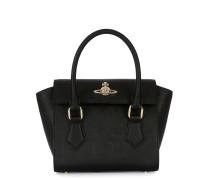Small Pimlico Handbag 42010032 Black