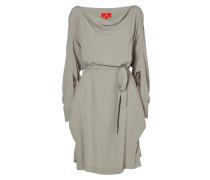 Grey Box Dress