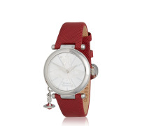 Red Orb Pop Watch