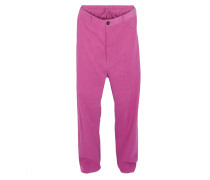 Vivienne Westwood Pink Builder Trousers Size 46,Vivienne Westwood Pink Builder Trousers Size 48