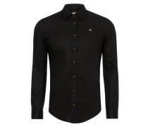 Black Stretch Shirt,Black Stretch Shirt R1