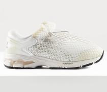 Gel-Kayano 26 Sneakers Birch White
