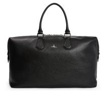 Milano Weekender Bag 131175 Black