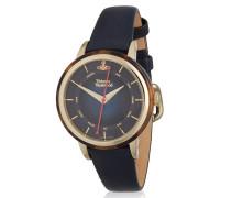 Portobello Watch Navy