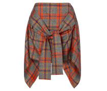 Anglomania Tartan Hope Skirt Size 40