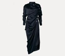 Ming Midi Dress