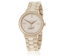 Pink Portobello Watch - One