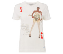 Juma T-Shirt Off White