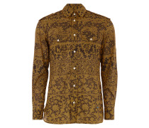 Vivienne Westwood Military Shirt Gold Size 46,Vivienne Westwood Military Shirt Gold Size 48,Vivienne Westwood Military Shirt Gold Size 50,Vivienne Westwood Military Shirt Gold Size 52,Vivienne Westwood Military Shirt Gold Size 54