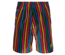Anglomania Bombey Shorts Rainbow Multicolour
