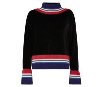 Anglomania Hendrick's Sweater Black