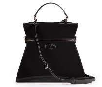 Anglomania Kelly Handbag 190044 Black