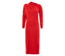 Anglomania Timans Dress Red