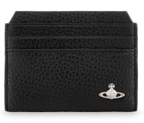 Milano Card Holder 33410 Black