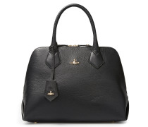 Balmoral Handbag 131200 Black 24cm x 32cm x 15cm