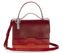 Anglomania Susie Handbag 42010034 Red